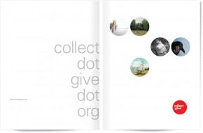 Collect.Give_01