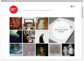 Collect.Give_www_01