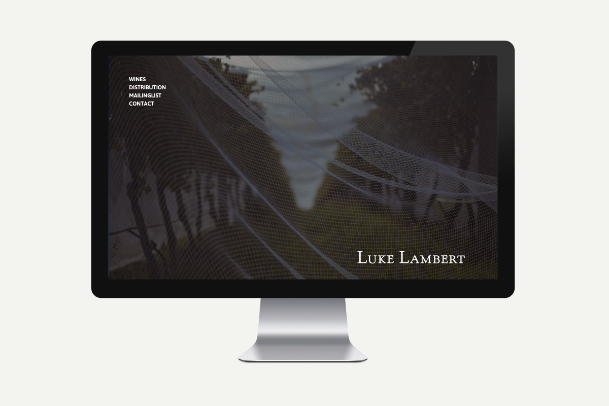 luke_www_01