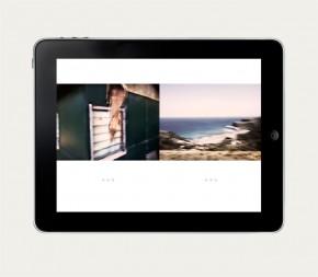 Pool-App-01_11