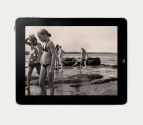 Pool-App-03_26